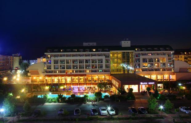 фотографии отеля Telatiye Resort (ex. Seal of Star) изображение №27