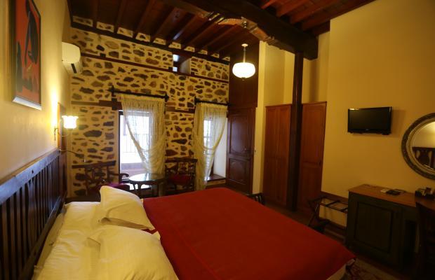 фото отеля Villa Turka изображение №21