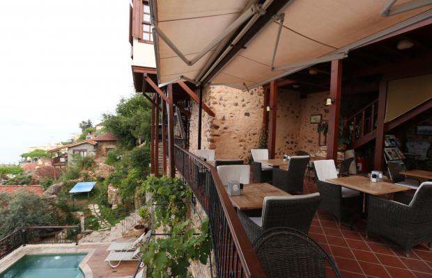 фотографии Villa Turka изображение №20
