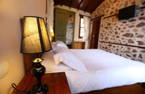 фотографии отеля Villa Turka изображение №7