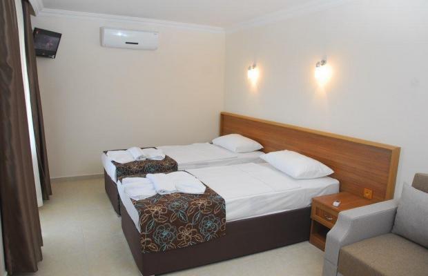 фото отеля Pera Inn изображение №13