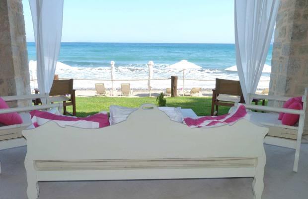 фотографии Azure Beach Villas изображение №56