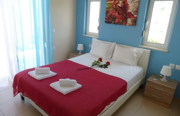 фото Azure Beach Villas изображение №46