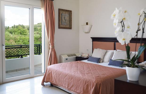 фото отеля Atlantica Caldera Villas изображение №13