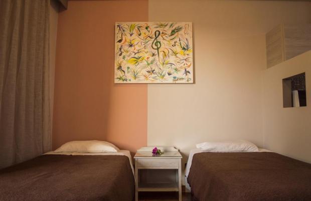 фото отеля Nireas Hotel изображение №21