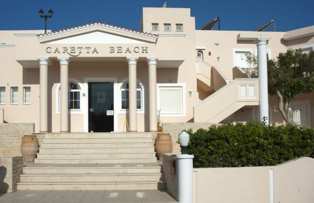 фотографии Caretta Beach изображение №28