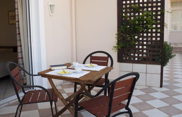 фотографии отеля Caretta Beach изображение №19