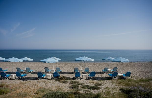 фото Caretta Beach изображение №6