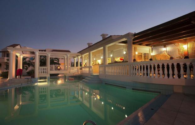 фото Caretta Beach изображение №2
