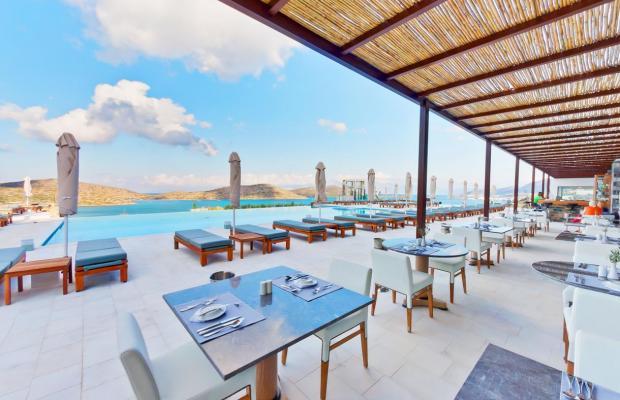 фото Royal Marmin Bay Boutique & Art Hotel (ex. Marmin Bay) изображение №110