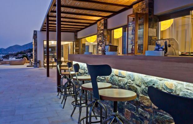 фотографии Royal Marmin Bay Boutique & Art Hotel (ex. Marmin Bay) изображение №100