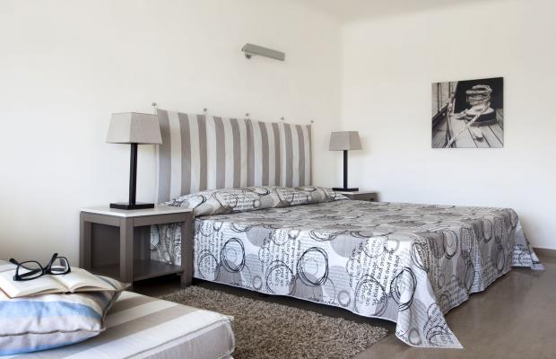 фото отеля Sensimar Minos Palace изображение №41