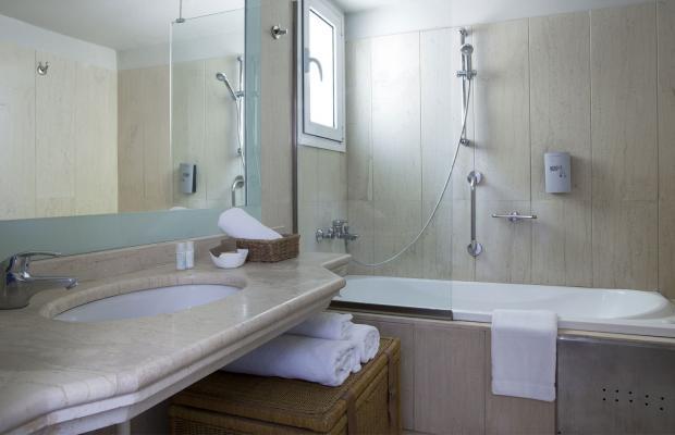 фотографии отеля Sensimar Minos Palace изображение №35