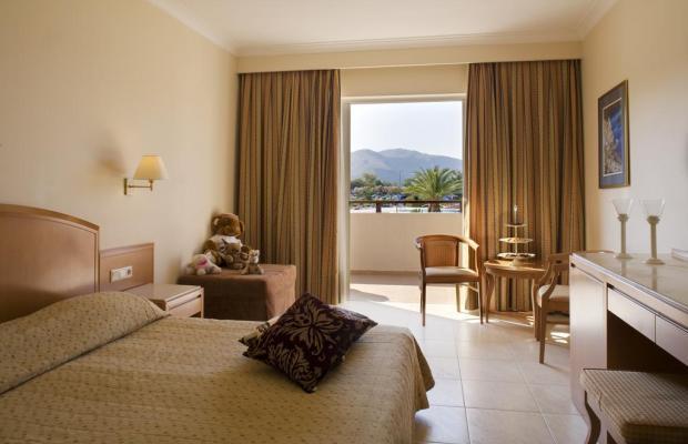 фото отеля Pilot Beach Resort изображение №13