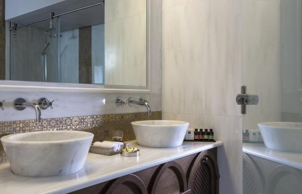 фотографии отеля Casa Delfino Hotel & Spa изображение №15