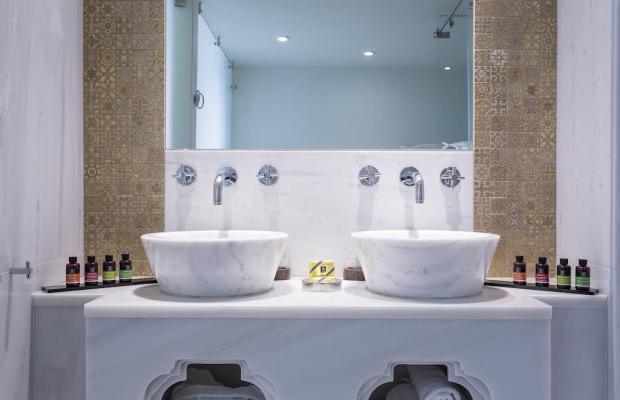 фотографии Casa Delfino Hotel & Spa изображение №8