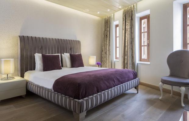 фотографии отеля Casa Delfino Hotel & Spa изображение №7