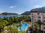 Hotel Aqua, 5*