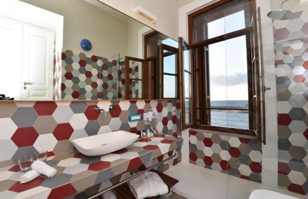 фотографии Ambassadors Residence Boutique Hotel изображение №4