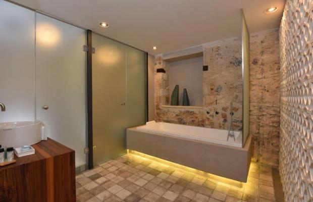 фотографии отеля Ambassadors Residence Boutique Hotel изображение №3