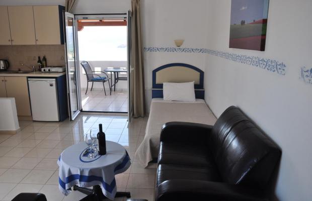 фото отеля Castri Village изображение №17