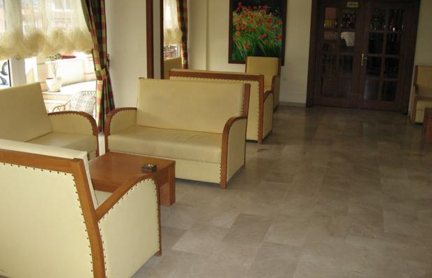 фото отеля Sun Maris City изображение №17