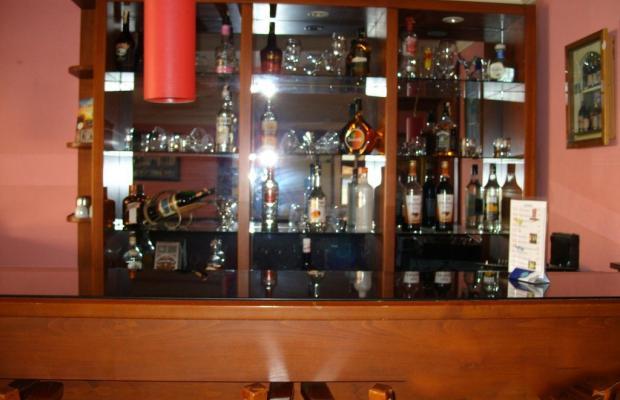 фото отеля Sun Maris City изображение №9
