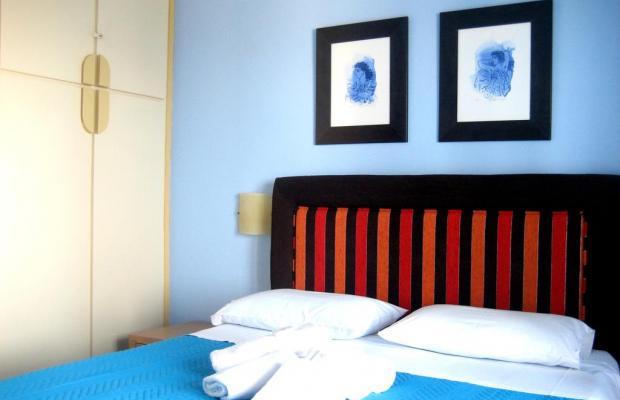 фото отеля Corina Apartments изображение №5