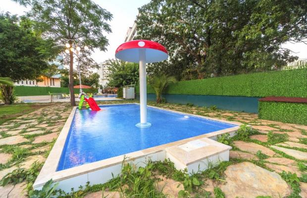 фото отеля SunBay Park (ex. Sun Bay; Sun Maris Park) изображение №5