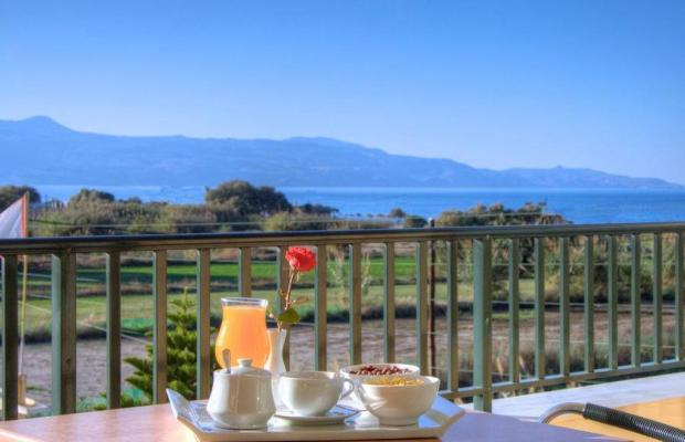 фото Solimar Aquamarine (ex. Aegean Palace Hotel) изображение №22