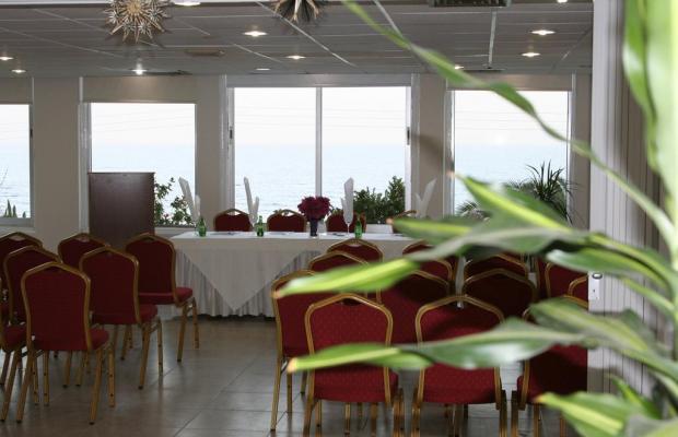 фотографии отеля Mackenzie Beach Hotel & Apartments (ex. Best Western Mackenzie Beach Hotel & Apartments) изображение №11