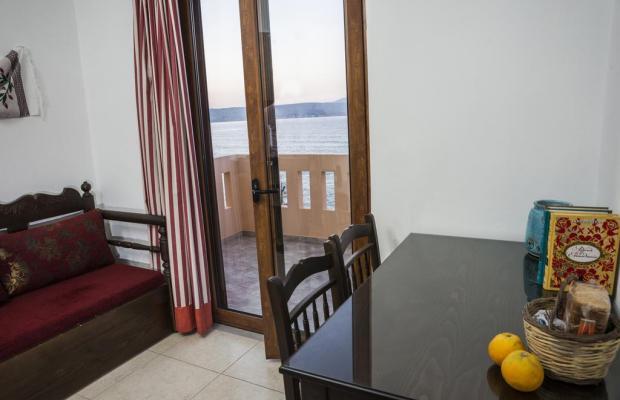 фотографии Porto Kalyves изображение №28