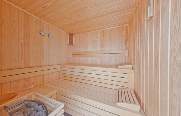 фотографии Anemos Luxury Grand Resort изображение №132