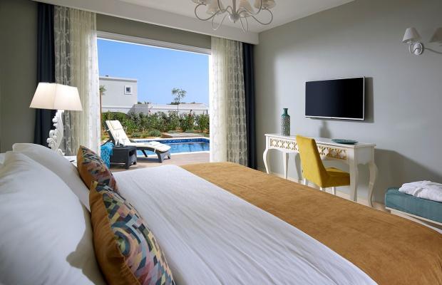 фото Anemos Luxury Grand Resort изображение №106