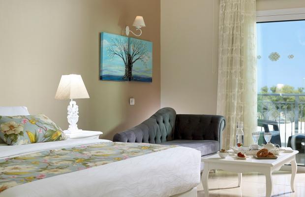 фото отеля Anemos Luxury Grand Resort изображение №97