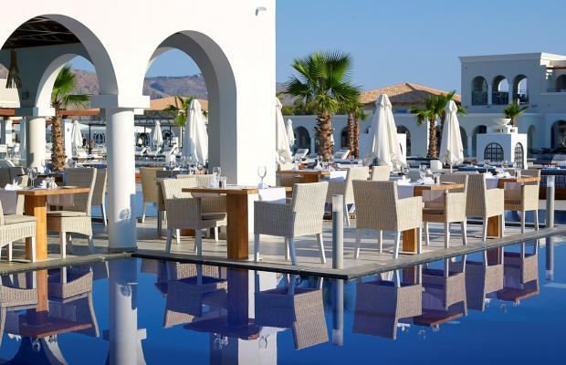 фото отеля Anemos Luxury Grand Resort изображение №41