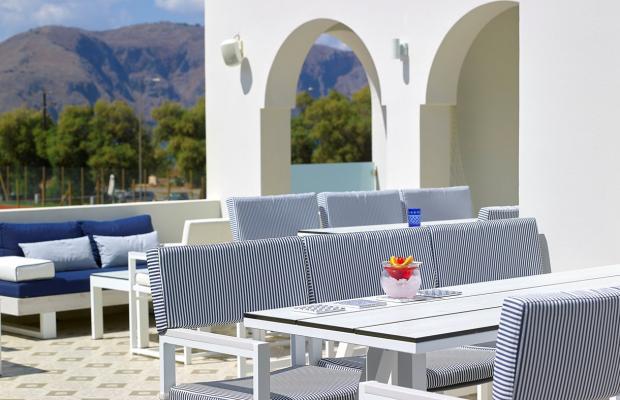 фото отеля Anemos Luxury Grand Resort изображение №25