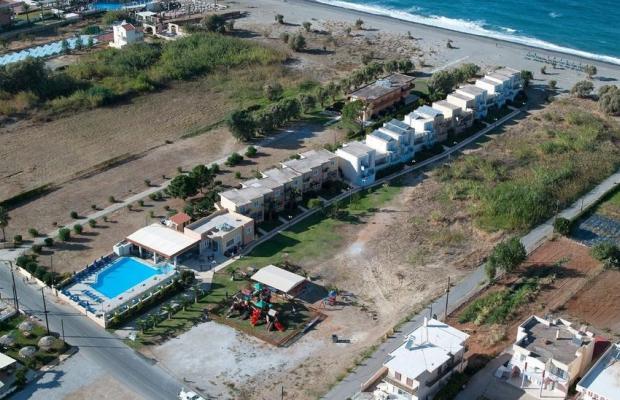 фото Creta Sun изображение №10