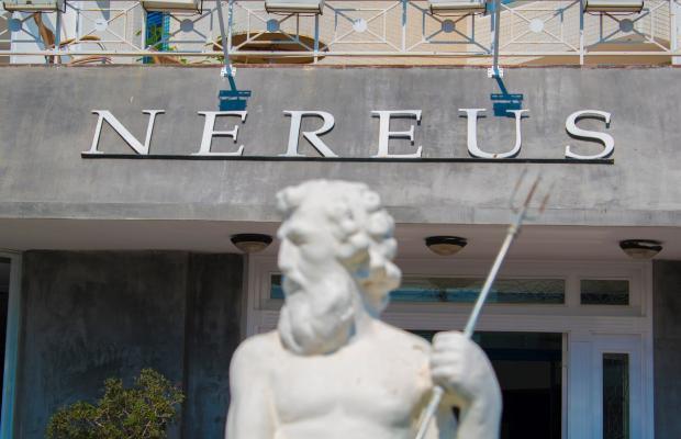 фото отеля Nereus изображение №13