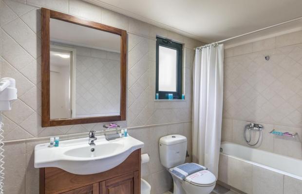 фото отеля Creta Palm Resort изображение №9