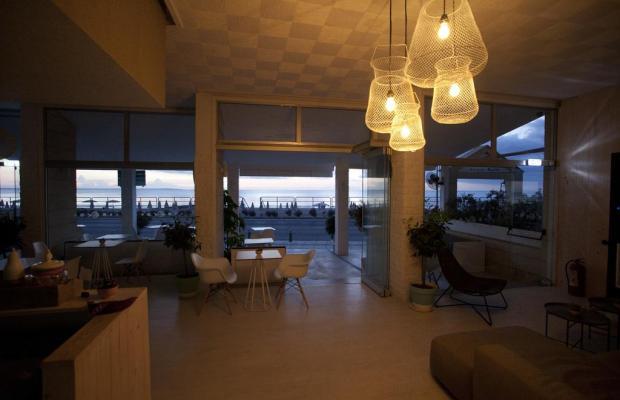 фотографии отеля Costantiana Beach изображение №19