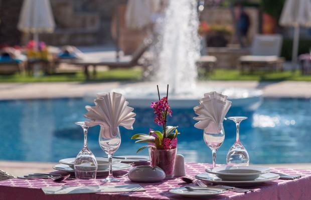 фотографии отеля Cretan Dream Royal изображение №87