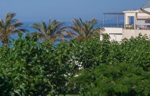 фотографии отеля Cretan Dream Royal изображение №83