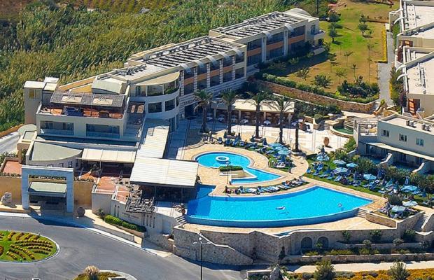 фото отеля Cretan Dream Royal изображение №1