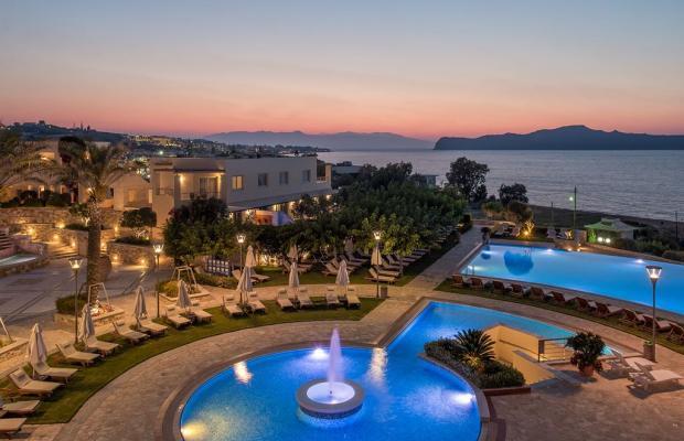 фото Cretan Dream Royal изображение №74