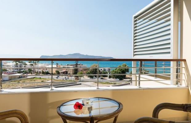 фото Cretan Dream Royal изображение №62