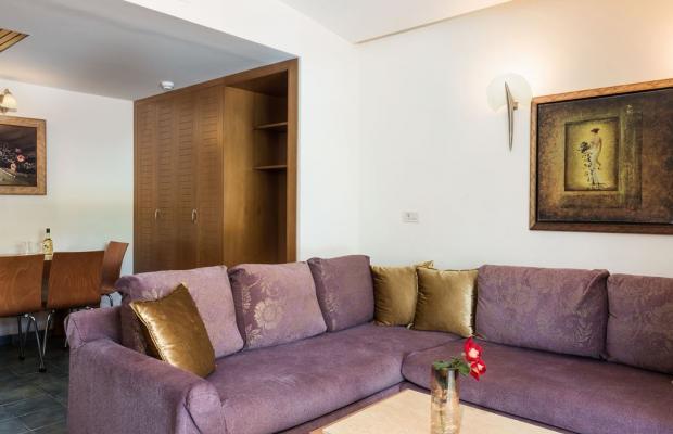 фото отеля Cretan Dream Royal изображение №49