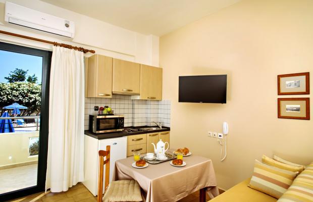 фото Lefka Apartments изображение №26