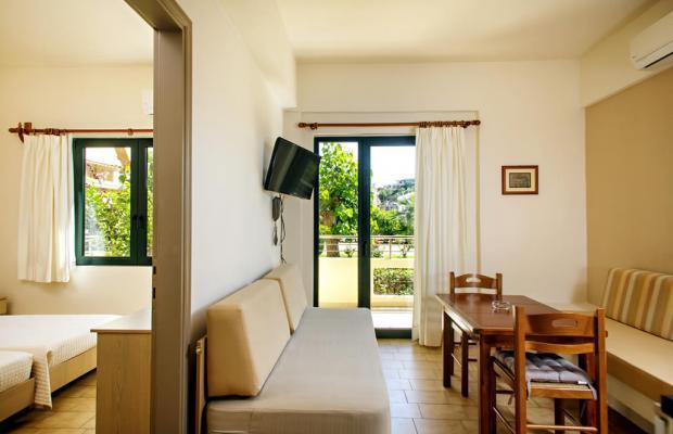 фото отеля Lefka Apartments изображение №21