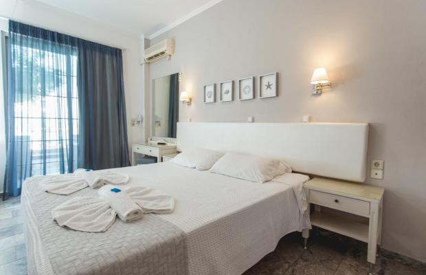 фото отеля Georgioupolis Beach изображение №17